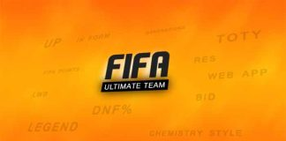 Palabras y abreviaciones en FIFA 15 Ultimate Team
