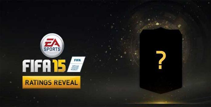 Los mejores jugadores de FIFA 15 Ultimate Team para cada posición