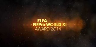 TOTY de FIFA 15 Ultimate Team - Los candidatos