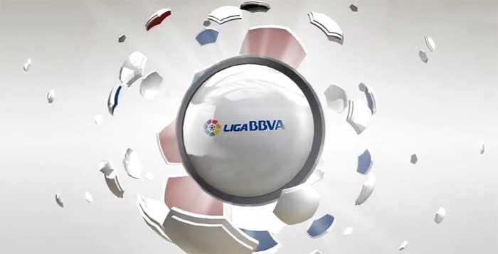 Guía para Plantillas de la Liga BBVA para FIFA 15 Ultimate Team