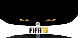 Trampas para FIFA 15