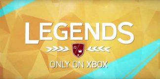 Medias y Atributos de las Leyendas de FIFA 16 Ultimate Team