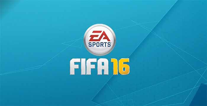 Calendario de FIFA 16 Ultimate Team