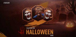 Guía de los Ultimate Scream de FIFA 19 Ultimate Team