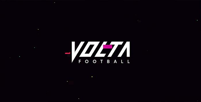EA Sports VOLTA Football en FIFA 20