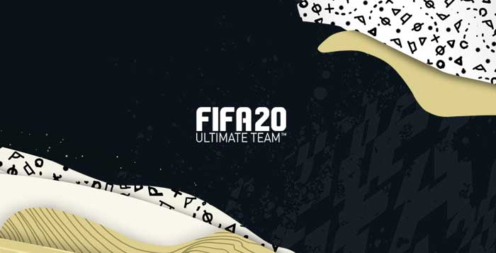 Lista Completa de Iconos en FIFA 20 Ultimate Team