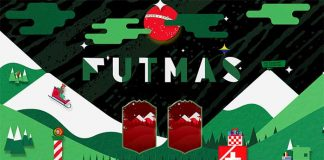 FUTMas en FIFA 20 Ultimate Team