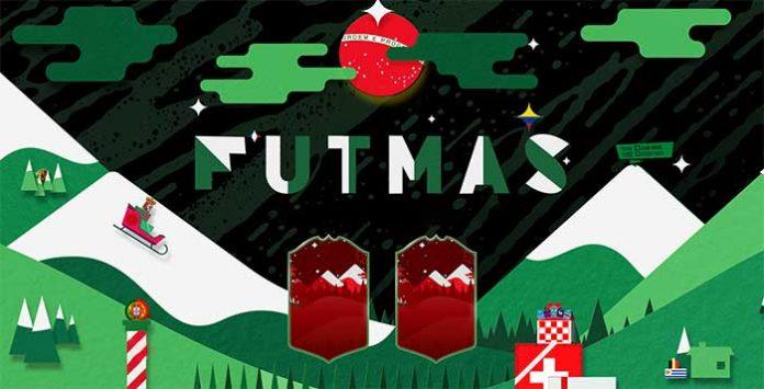 FUTMas en FIFA 20 Ultimate Team