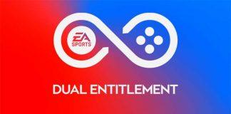 Doble Versión para FIFA 21