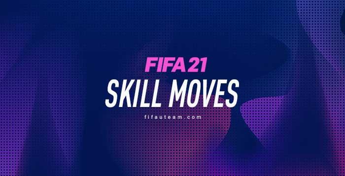 Filigranas de FIFA 21